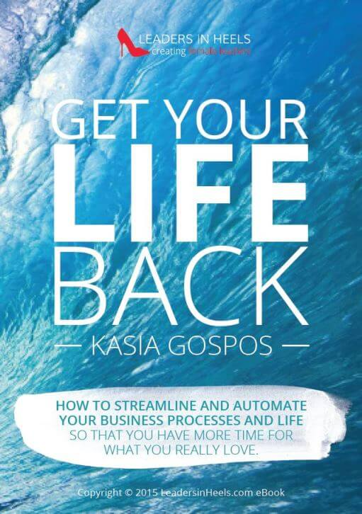 Its Your Life Ebook