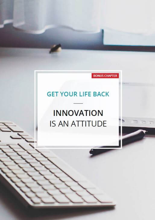 Get your life back ebook business and life automation leaders in get your life back ebook business and life automation leaders in heels store fandeluxe Images