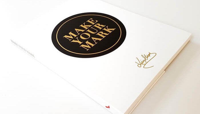 Make-Your-Mark-Notepad-sideway700