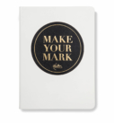 Make Your Mark Planner Leaders in Heels