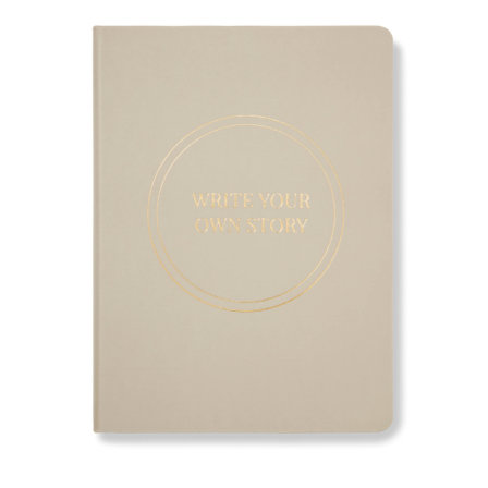 Write Your Own Story Journal