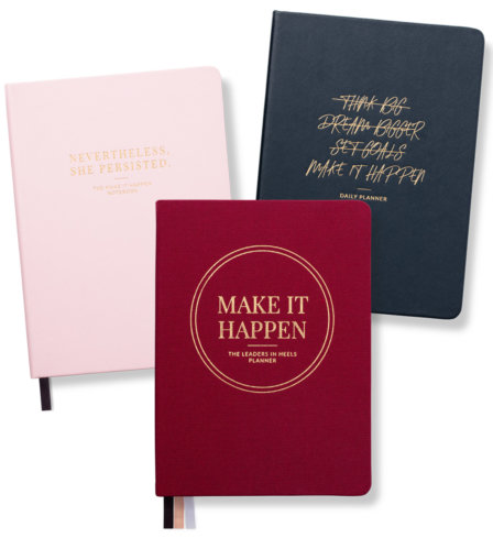 Make It Happen Bundle