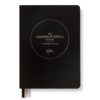 PW 12-Month Planner – Black – Lightly marked stock sale