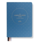 flowers_Phenomenal Phenomenal Woman Planner Blue