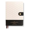 Phenomenal Woman 12-Month Planner – Quilted - Luxe Edition