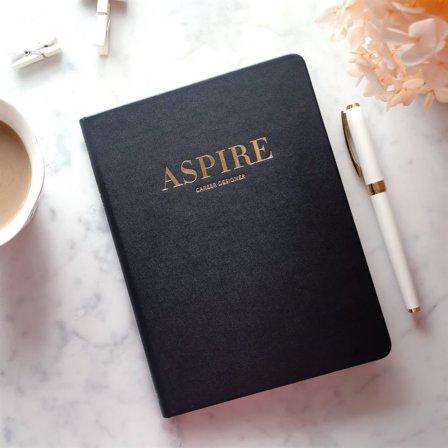 Aspire Career Designer