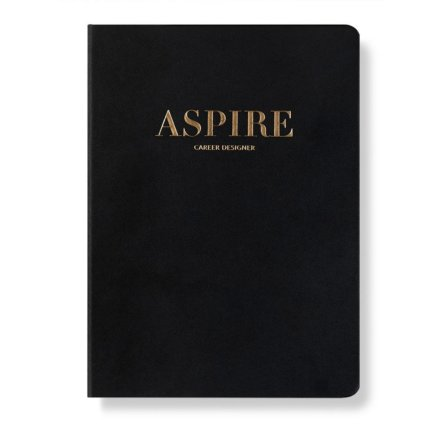 Aspire Career Designer Official