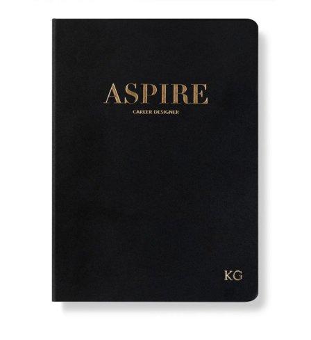 Aspire Career Designer Official
